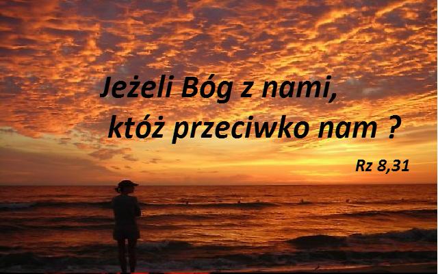 Jeżeli-Bóg-z-nami