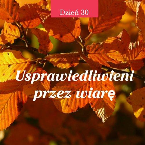 1509203552025-1878950605.jpg