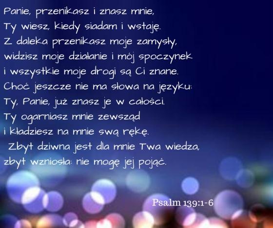 psalm 139 a
