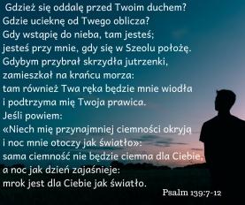 psalm 139 b